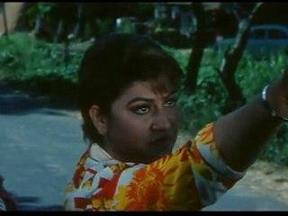 Main Hoo Durga Part 3