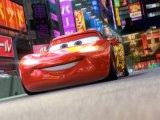 Cars 2 - Bande Annonce #3 [VF|HD]