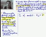 Suite arithmétique, suite géométrique