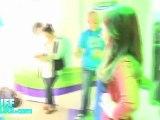 E3 2011 Kinect Fun Labs
