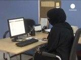 Arabia Saudita: donne al volante sfidano divieto