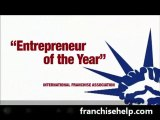 Franchise Opportunities - Buying a Franchise, Business Opportunities