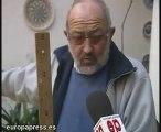 Vecinos aseguran que la cota de agua alcanzó los 60 cm