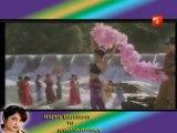 Madhuram Madhuram Ee Samayam - Ramya Krishna