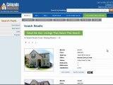 Find Homes for Sale Denver Colorado