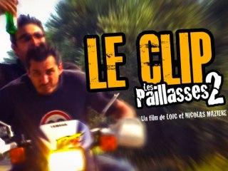 Clip Paillasses 2
