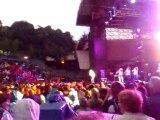 Ma pomme Yannick Noah Concert Vienne 17 juin 2011