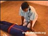 ilkyardım kalp masajı suni teneffüs www_kumanda_org