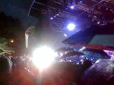 Ose Yannick Noah Concert Vienne 17 juin 2011