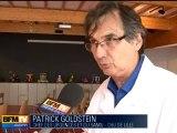Bactérie E.coli : les autorités s'organisent