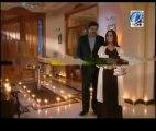 Zard Patay Sayeh Dil Episode 12