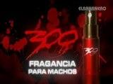 EL BANANERO - 300 FRAGANCIA