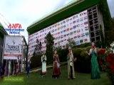 Kızılcahamam 9.Türkçe Olimpiyatları'na böyle hazırlandı