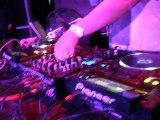 VULTURE NIGHT w/ ALAN BRAXE,DJ FALCON, ALEX GOPHER @ Social Club 2