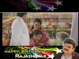 Madhuram Madhuram Ee Samayam - Hero Dr Rajashekar