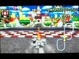 Mario Kart Wii Online#2 (Fun)