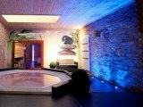 Prive Sauna BoraBora in Antwerpen is meer dan een prive sauna, het is een totale oase van rust.