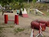 Defi - Open Villeneuve-Loubet 18-06-11
