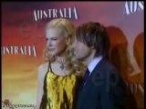 Nicole Kidman se arrepiente de haber utilizado bótox