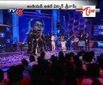 Sreeram is the winner of the Indian Idol 5: Amitabh Bachan