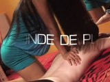 Massage Body Body -   Diegem
