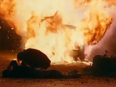 Ripley Underground - Trailer (English)