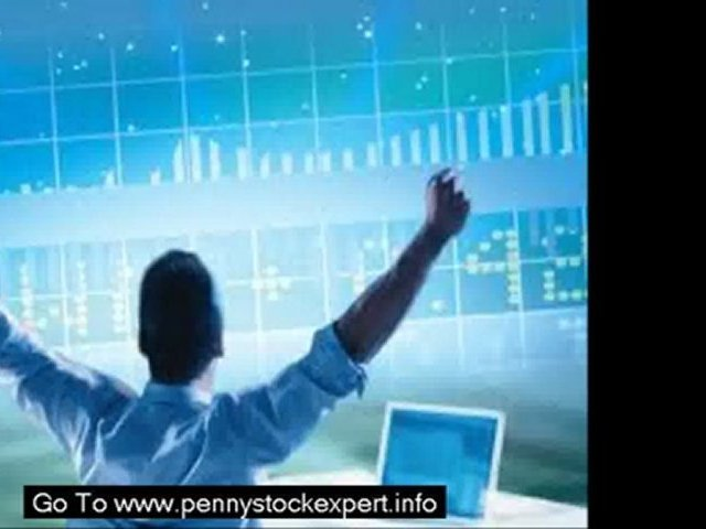 DAY TRADING STRATEGIES USA