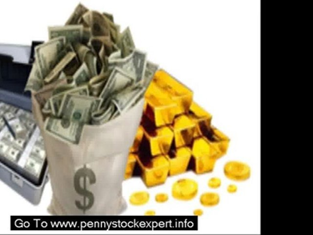 DAY TRADING USA