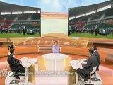 Sport U le Mag : Présentations des Universiades d'été à Shenzhen