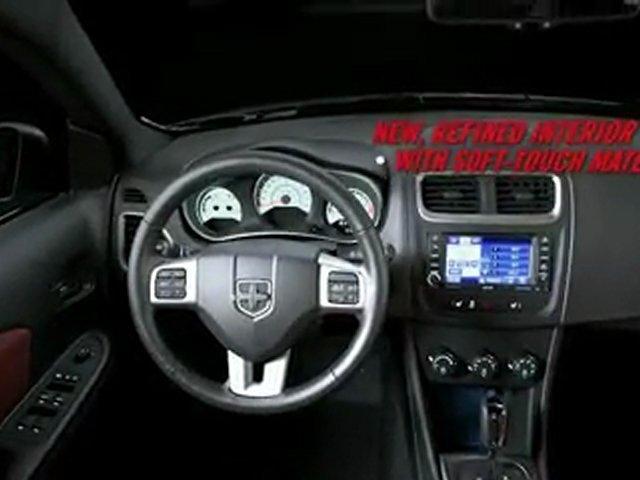Sallisaw Dodge| Breeden Dodge