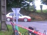 rallye basse normandie 2011