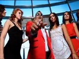 "Prince Malik ft. Jim Jones ""Hey Ladies"""