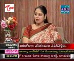 Open Heart with Jayasudha - South Indian Actress - MLA Jayasudha - 01