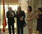 Plácido Domingo cumple 70 años