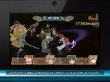 Tales of the Abyss- Trailer 4
