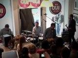 Ben Harper - Waiting On A Sign - Apéro Rock OÜI FM