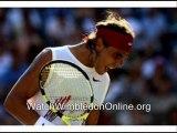 watch Wimbledon 2011 tennis mens final live online