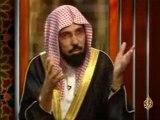 برنامج الشريعة والحياة الخطاب الاسلامى