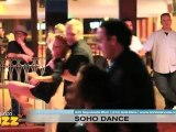 Beach Cities Buzz TV - Soho Dance - My Local Buzz TV