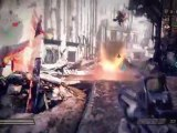 Killzone 3 - Killzone 3 - Multiplayer Killstreak ...