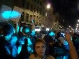 fête de la musique nancy juin 2011 019