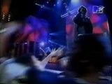 "Snoop Dogg ""Murder Was the Case"" Live @ MTV Video Music Awards, Radio City Music Hall, New-York City, NY, 09-08-1994"