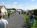 20110612 : Saint Martinades 2011 : 03 : Jeux intervillages 06