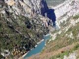 LE VAR (83) Provence Alpes Côtes d'Azur en quelques images......
