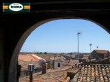 Achat Vente Maison  Pomérols  34810 - 350 m2