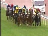 Réunion PHH 21/06/11 course4