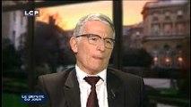 Le Député du Jour : Pierre Cohen, député socialiste de Haute-Garonne