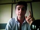 FUKUSHIMA Alex EN FRANCAIS a Tokyo 15 juin 2011 .mp4