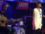 Imany - You will never know en live sur RTL et en HD