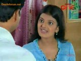 Niyati [Episode 93] - 22nd June 2011 Video Watch Online PT1